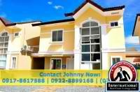 Imus, Cavite, Philippines Single Family Home  For Sale - NEAR CAVITEX ALEXANDRA SINGLE ATTACHED