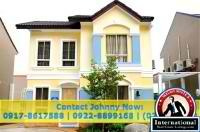 Imus, Cavite, Philippines Single Family Home  For Sale - NEAR MAKATI, AFFORDABLE HOUSE AND LOT by internationalrealestate
