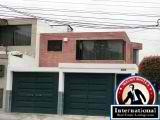 Quito, Pichincha, Ecuador Single Family Home  For Sale - Excellent For Living Or Investment