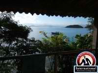 Angra dos Reis, Rio de Janeiro, Brazil Bed And Breakfast  For Sale - Bed and Breakfast In Ilha Grande by internationalrealestate