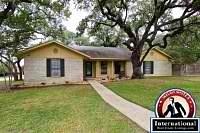Fair Oaks Ranch, Texas, USA Single Family Home For Sale - Opportunity Knocks