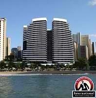Fortaleza, Ceara, Brazil Apartment For Sale - Landscape...