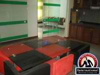 Ho Chi MInh, Ho Chi Minh, Vietnam Apartment For Sale - River Garden Apartment for Rent by internationalrealestate