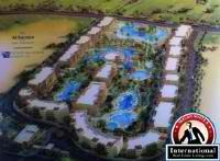 Sahl Hasheesh, Red Sea , Egypt Apartment For Sale - Studio for Sale in Sahl Hasheesh
