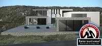 Dana Point, California, USA Villa For Sale - Modern Mediterranean Villa for Sale