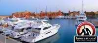 Hurghada, Red Sea, Egypt Apartment For Sale - 3 BEDROOM...