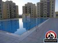 Iskele, North Cyprus, Cyprus Apartment For Sale - Begonvillacourt