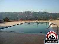 Metn, Metn, Lebanon Villa For Sale - Villa for Sale in Lebanon by internationalrealestate