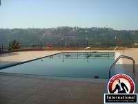 Metn, Metn, Lebanon Villa For Sale - Villa for Sale in Lebanon