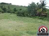 Castries, Caribbean, St Lucia Lots Land  For Sale - Land For Sale In Babonneau