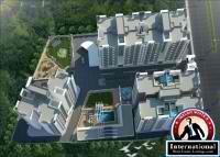 Vadodara, Gujarat, India Apartment For Sale - Leading...