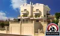Athens, Drafi, Attica, Greece Single Family Home  For Sale - 2 Luxurious Semi-Detached Houses by internationalrealestate