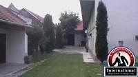 BRASOV, Cristian, BRASOV, Romania Mansion For Sale -...