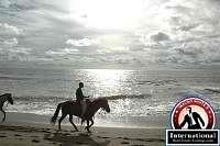 Carlos Fonseca, Managua, Nicaragua Lots Land  For Sale - Beach Front Community - Golf Course Lot