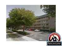 Miami, Florida, USA Apartment For Sale - Apto em Miami...