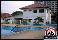 Pattaya, Chon Buri, Thailand Single Family Home  For Sale - House 4 Bed 4 Bath for Sale