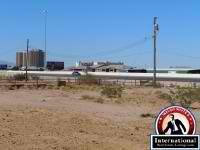 Las Vegas, Nevada, USA Lots Land  For Sale - Property Near The Strip by internationalrealestate