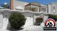 Sousse, Sousse, Tunisia Castle For Sale - Beautiful Villa In Sahloul by internationalrealestate