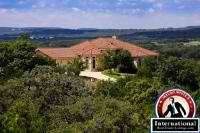 Boerne, Texas, USA Single Family Home  For Sale - Hill...