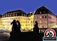 Dresden, Sachsen, Germany Apartment For Sale - A Luxury Hotel in Dresden by internationalrealestate
