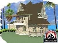 Ukunda, Kwale, Kenya Villa For Sale - Diani Beach Villas...
