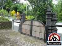 Amlapura, Bali, Indonesia Lots Land  For Sale - 1700 Meter Land Ready to Build by internationalrealestate