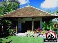 Amlapura, Bali, Indonesia Villa For Sale - Villa on 3000m, Serene View