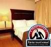 Mandaluyong City, Manila, Philippines Condo For Sale - Condotel Unit for Sale by internationalrealestate