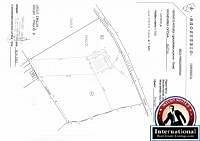 Porec, Istra, Croatia Lots Land  For Sale - Croatia,Istra- Land for Build