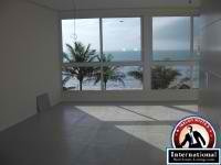 FLORIANOPOLIS, Santa Catarina, Brazil Apartment For Sale - OCEANFRONT-CANASVIEIRAS BEACH-Apartment