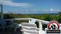 Hopetown, Abaco, Bahamas Single Family Home  For Sale - Island Getaway With Dock by internationalrealestate