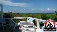 Hopetown, Abaco, Bahamas Single Family Home  For Sale - Island Getaway With Dock
