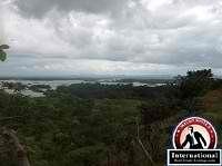 La Ullama, Gatun Lake, Panama Lots Land  For Sale - 48,5...