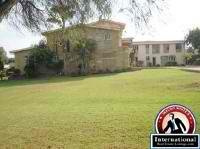 Nairobi, Nairobi, Kenya Single Family Home  For Sale - Residential House For Sale On 1 Acre by internationalrealestate