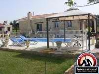 Polemi, Paphos, Cyprus Bungalow For Sale - 2 Bed Detached Bungalow by internationalrealestate