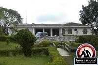 Puncak, West Java, Indonesia Villa For Sale - Villa Houses with Big Land in Puncak by internationalrealestate