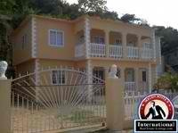 St Anns Bay, St Ann, Jamaica Apartment For Sale - 4 Bed 4 Bath House for Sale in Jamaica