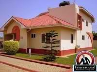 Accra, Greater Accra, Ghana Bungalow For Sale - Impressive