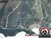 AMMOUDIA, PREVEZA, Greece Lots Land  For Sale - 2669 Land for sale in Amoudia, Preveza by internationalrealestate