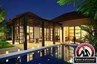 Badung, Bali, Indonesia Villa Rental - Villa for Rent in Kuta by internationalrealestate