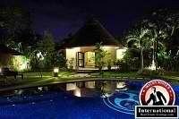 Badung, Bali, Indonesia Villa Rental - Villa for Rent in Seminyak