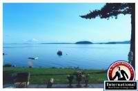 Bow, Washington, USA Single Family Home  For Sale - Beachfront at its BEST by internationalrealestate