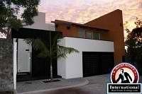 Cuernavaca, Morelos, Mexico Single Family Home  For Sale...
