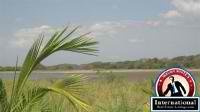 David, Chiriqui, Panama Lots Land  For Sale - Special Offer on Titled Beach Front Lot