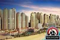 Dubai, Dubai, United Arab Emirates Apartment For Sale -...