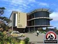 Durban, Kwa - Zulu Natal, South Africa Hotel For Sale - Ambassador Hotel