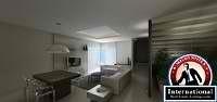 El Gouna, Red Sea, Egypt, El Gouna, Egypt Apartment For Sale - Exclusive Contemporary Apartments