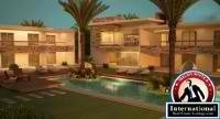 El Gouna, Red Sea, Egypt, El Gouna, Egypt Apartment For Sale - Modern Exclusive Apartments