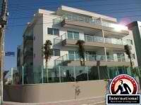 FLORIANOPOLIS, Santa Catarina, Brazil Apartment For Sale - OCEANFRONT-Canasvieiras Beach-AP Pool by internationalrealestate