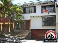 Medellin, Antioquia, Colombia Single Family Home  For Sale - Beautiful Medellin Home by internationalrealestate